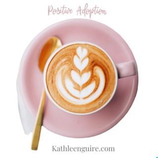 Positive Adoption