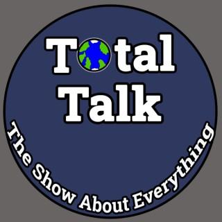 Total Talk