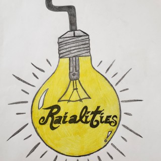 Raialities Podcast