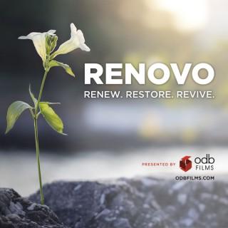 Renovo Podcast