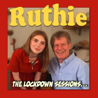 Ruthie - The Lockdown Sessions