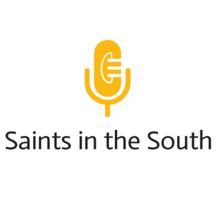 Saints In the South