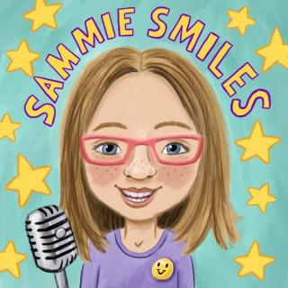 Sammie Smiles