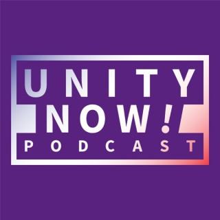 UnityNow!