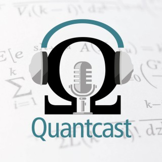 Quantcast – a Risk.net Cutting Edge podcast