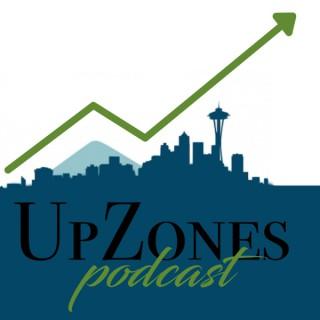 UpZones podcast