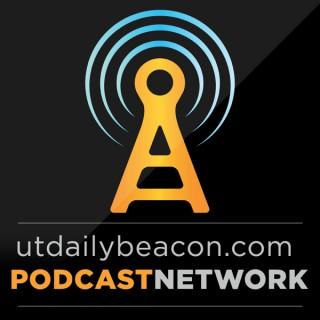 UT Daily Beacon Podcasts