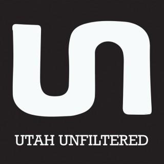 Utah Unfiltered