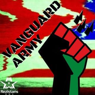 Vanguard Army