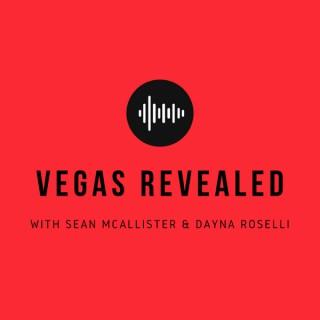 Vegas Revealed
