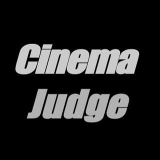 CINEMA JUDGE