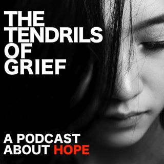 Tendrils of Grief