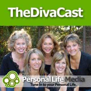 TheDivaCast: Encouragement | Work Life Balance | Girl Talk | Women's Issues