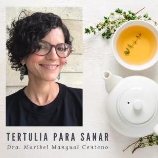 Tertulia para Sanar Podcast