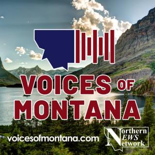 Voices of Montana