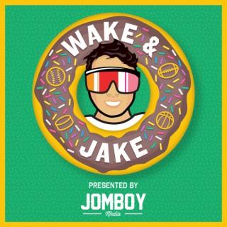 Wake N Jake