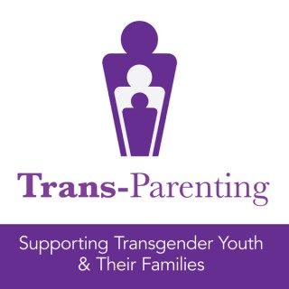 Trans-Parenting Podcast