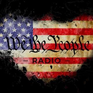 We The People Radio