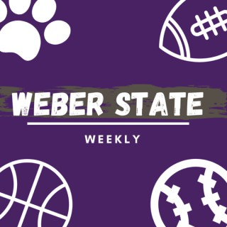 Weber State Weekly