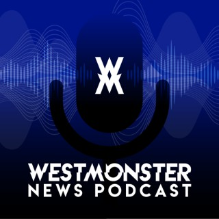 Westmonster News