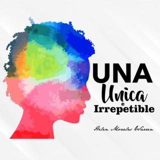 Unaunicaeirrepetible's podcast