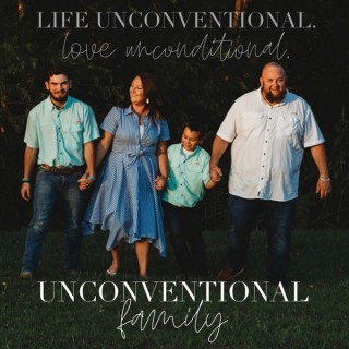 Unconventional Family