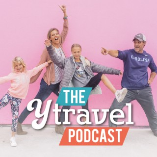 Y Travel Podcast