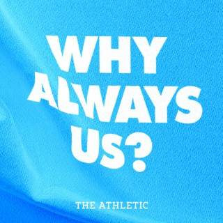 Why Always Us? - A show about Manchester City