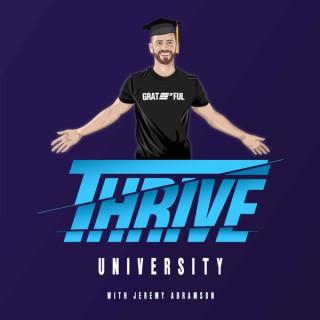 Thrive University
