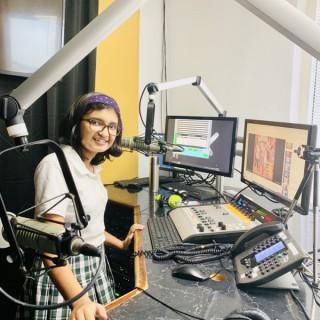 Youth Spotlight with Anya - From Radio Caravan