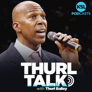 Thurl Talk