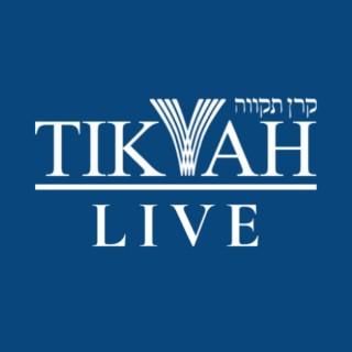 Tikvah Live