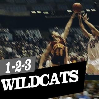 1-2-3 Wildcats