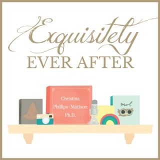 Exquisitely Ever After