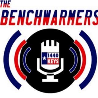 1440 KEYS Benchwarmers Podcast