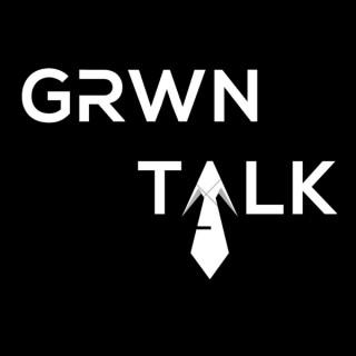 Grwn Talk