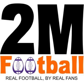 2M Football Show