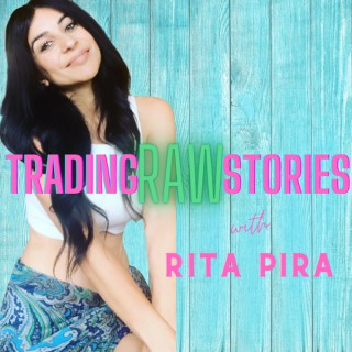 Trading Raw Stories