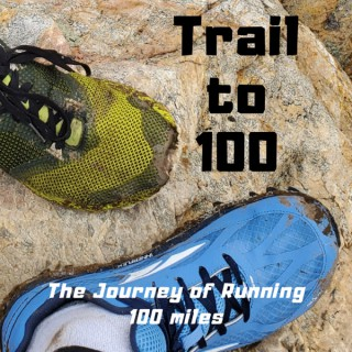 Trail to 100