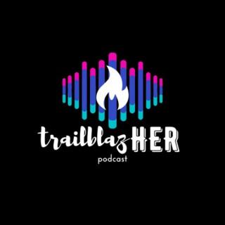 TrailblazHER