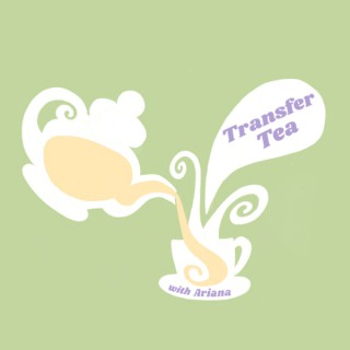 Transfer Tea