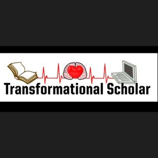 Transformational Scholar