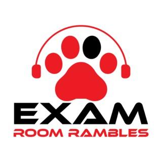 Exam Room Rambles