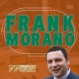 Frank Morano