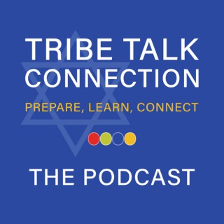 Tribe Talk Connection