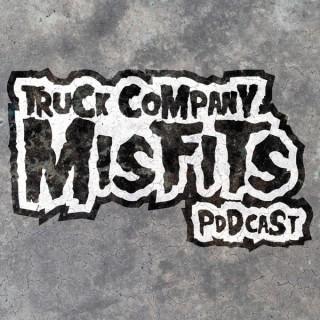 Truck Company Misfits