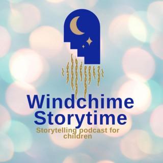 Windchime Storytime
