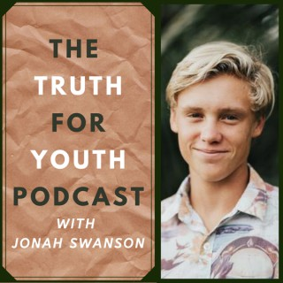 The Truth for Youth Podcast