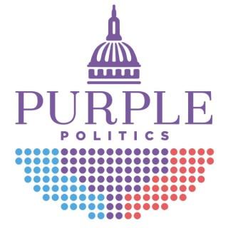 Purple Politics