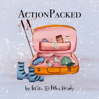 ActionPacked